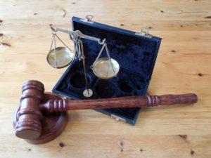 Przesłuchanie świadka in articulo mortis – forma