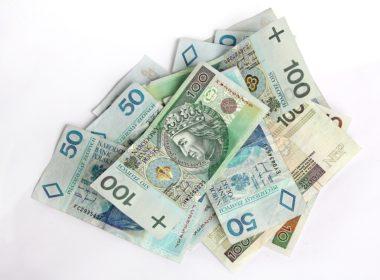 Zaliczka na podatek dochodowy
