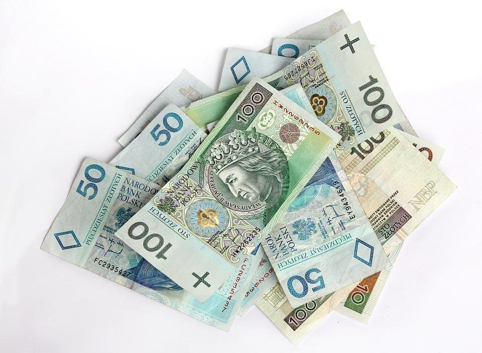 Czym jest bezpodstawne wzbogacenie? - Encyklopedia Prawa