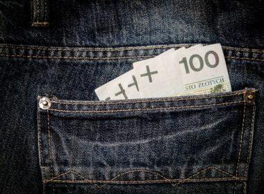Środki trwałe do 10.000 zł w kosztach uzyskania przychodu