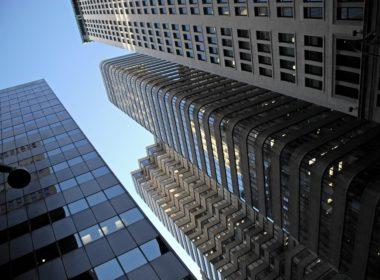 Nowy podatek od nieruchomości komercyjnych