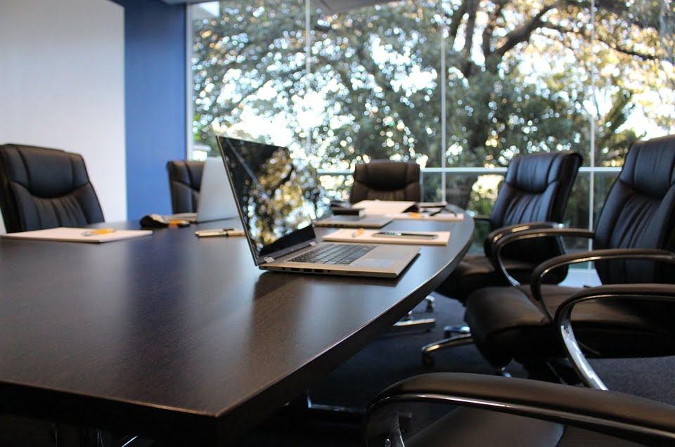 Odpowiedzialność członka rady nadzorczej