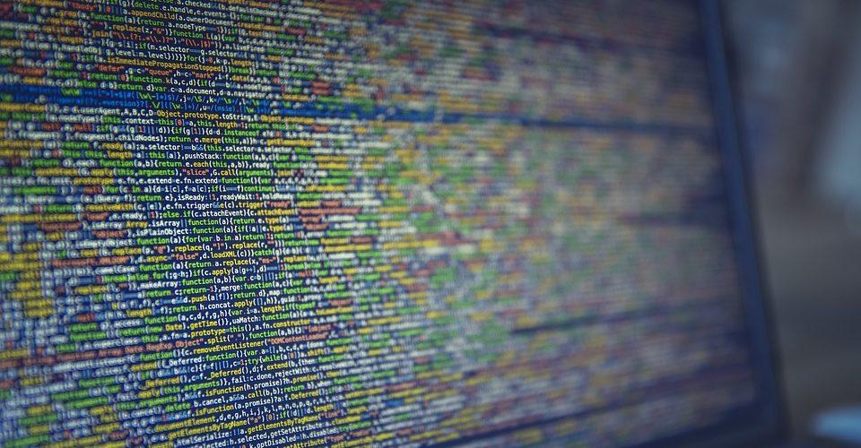 24a0242274d526 Według projektu nowej ustawy o ochronie danych osobowych zdecydowana  większość polskich firm nie będzie musiała informować klientów o tym, ...