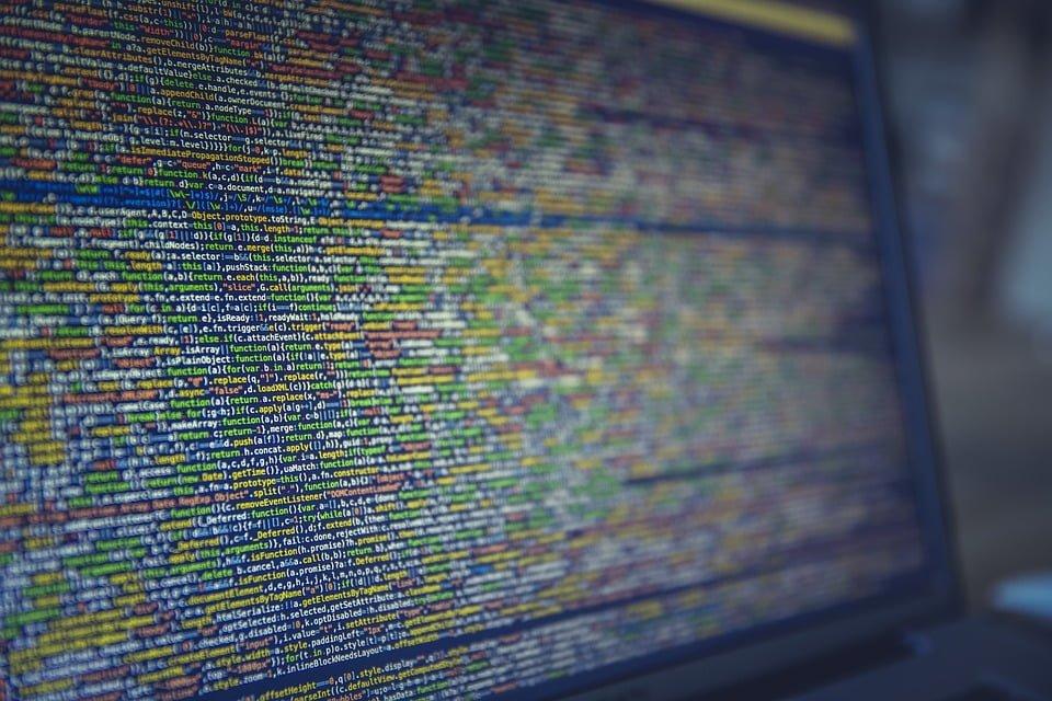 Projekt ustawy o ochronie danych osobowych niezgodny z RODO?