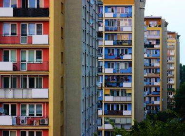 Projektowanie budynków - co nowego w 2018 roku