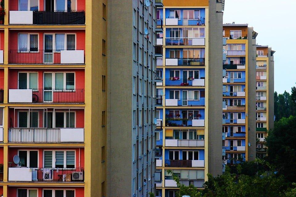 Jak kupić mieszkanie - Część I: Księga wieczysta
