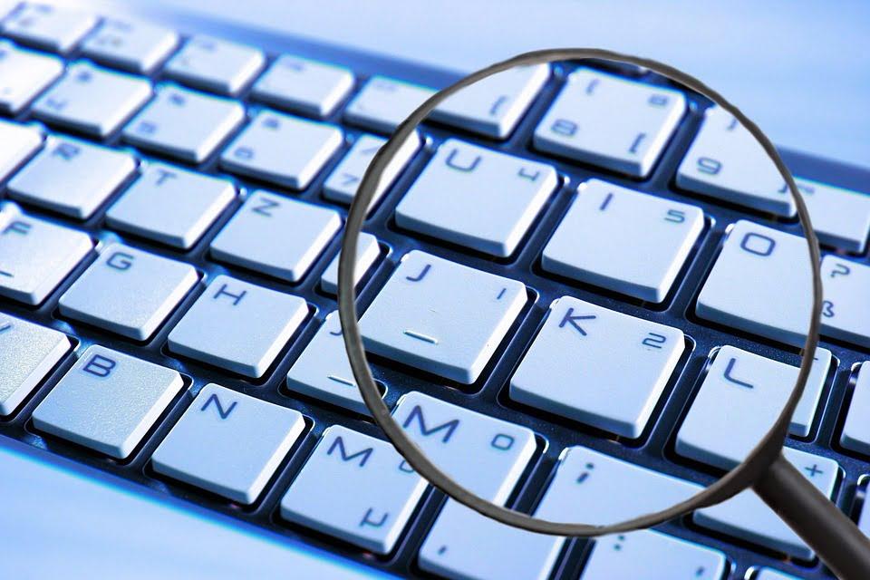 RODO: Zmiany dla administratorów danych