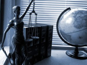 Przesłuchanie świadka in articulo mortis – przesłanki