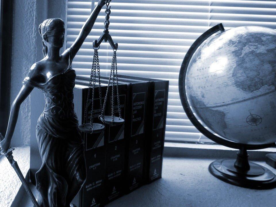 Zażalenie na odmowę wszczęcia dochodzenia na szkodę sędziego – właściwość sądu