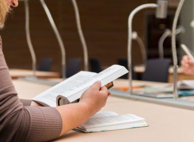 Ustawa 2.0 - duże zmiany na uczelniach