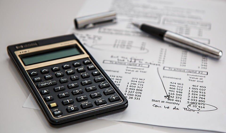 Zapowiedź cyklu o zmianach w podatkach