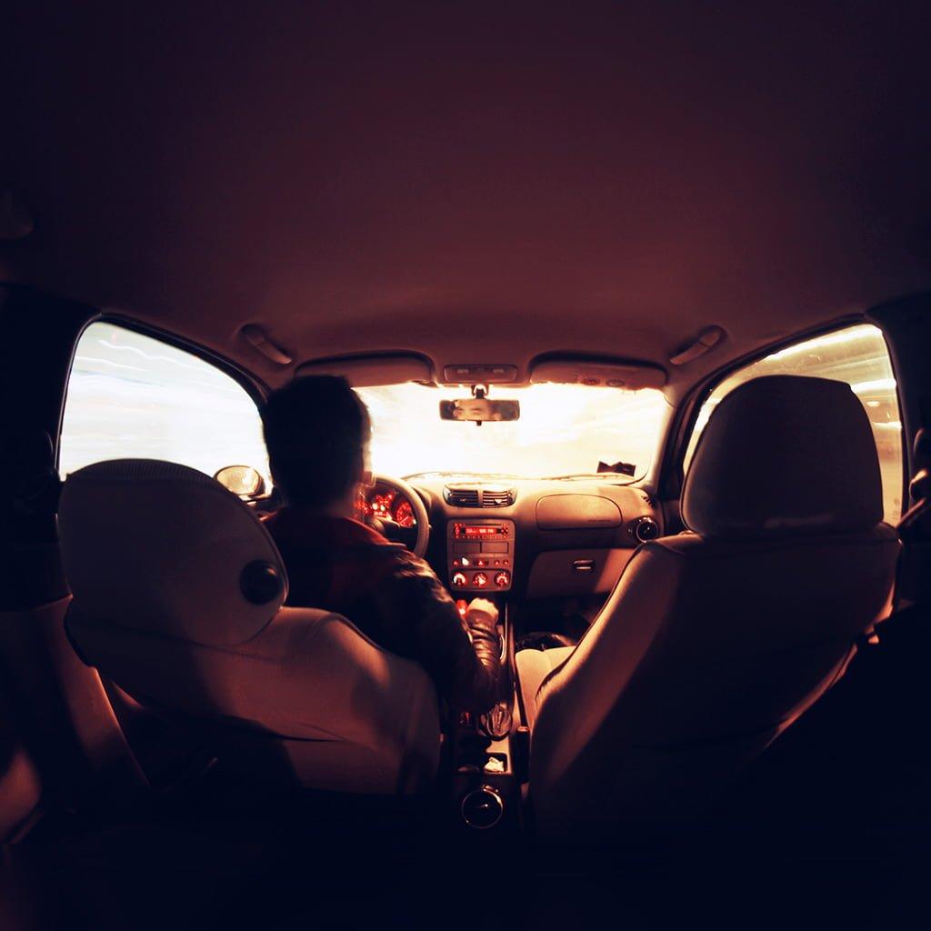 PZU zmienia praktykę dla kierowców