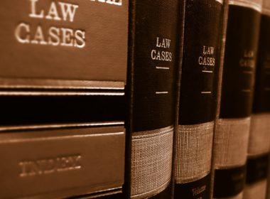 Zmiany w aplikacji sędziowskiej i prokuratorskiej