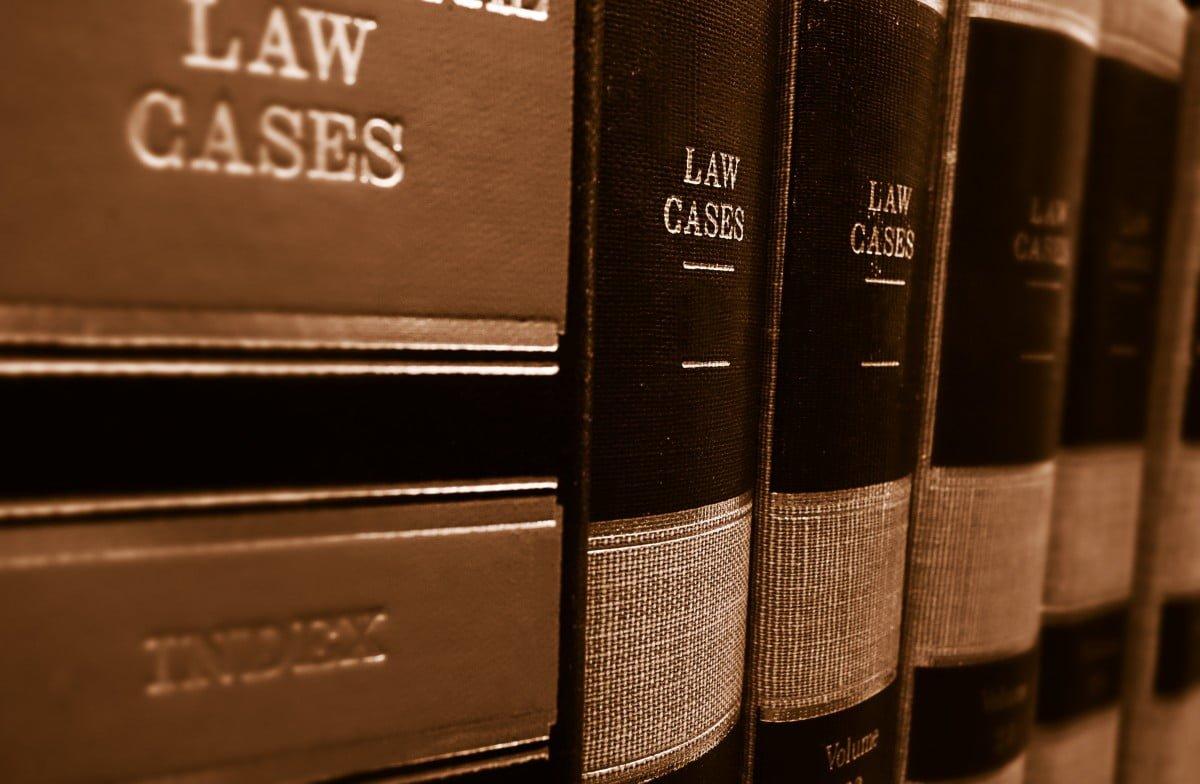 Skazanie za czyn, za który nie były postawione zarzuty