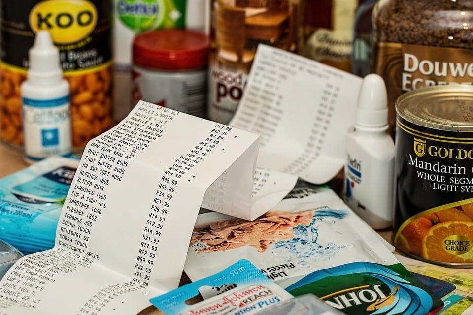 Kontrola Inspekcji Handlowej obejmuje małe sklepy