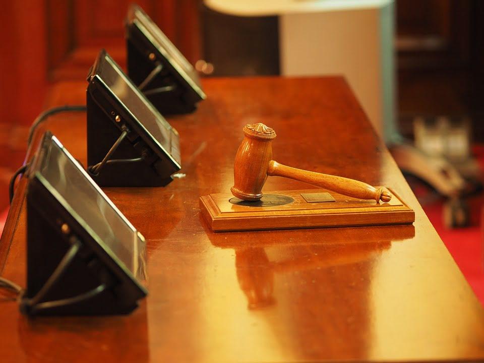 Odszkodowanie za błędy pełnomocnika w postępowaniu sądowym