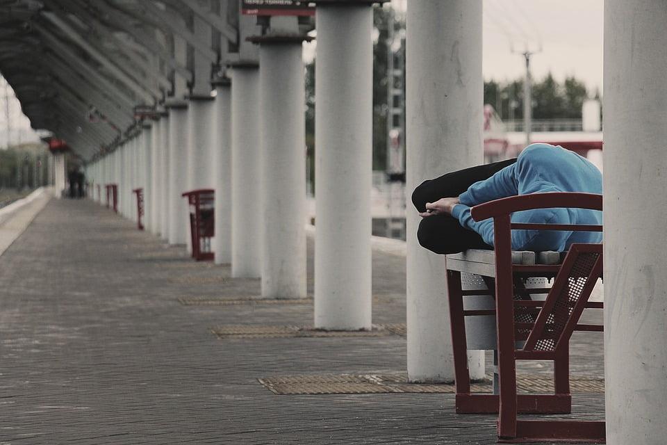 Nowe usługi opiekuńcze dla bezdomnych