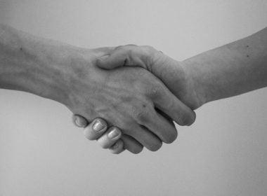 Umowa użyczenia