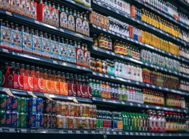 Fotografowanie cen w sklepach - czy można robić zdjęcia cen i produktów?