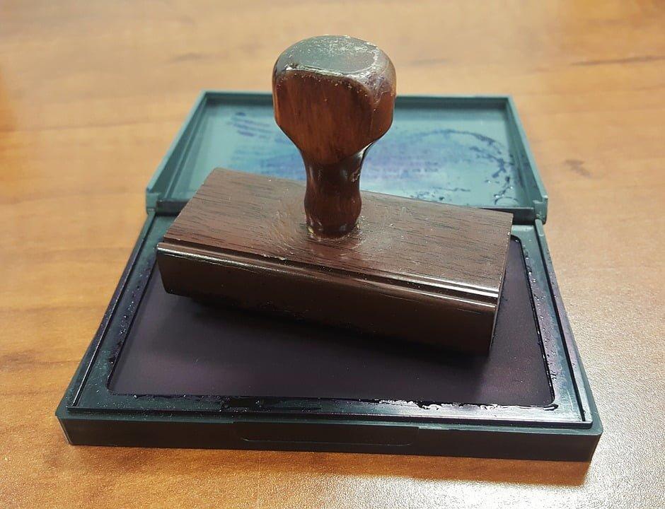 Ile zapłacimy u notariusza?