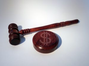 Skuteczna egzekucja komornicza mimo dobrowolnej zapłaty – jak odzyskać pieniądze?
