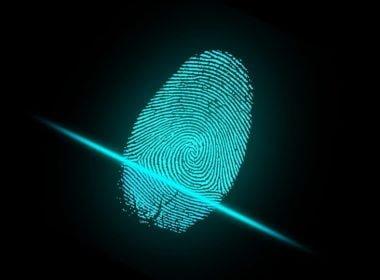 Czy adwokat lub radca prawny może pełnić funkcję Inspektora Danych Osobowych?