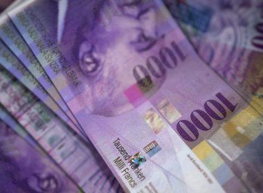 Przełomowy wyrok TSUE dotyczący kredytów frankowych