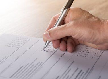 Nowe prawo wyborcze
