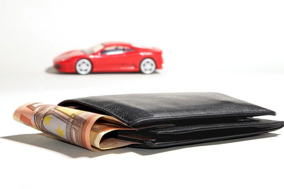 Pożyczka i użyczenie