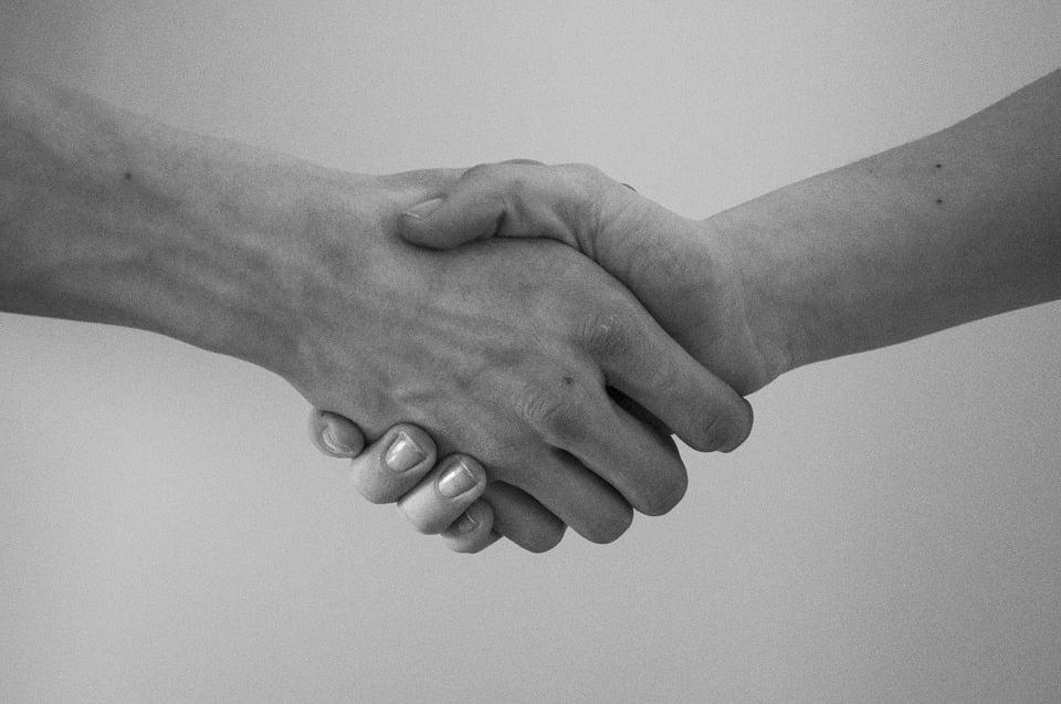 Umów należy dotrzymywać