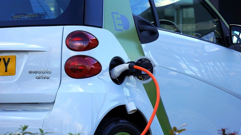Ustawa o elektromobilności przełomem w biznesie?