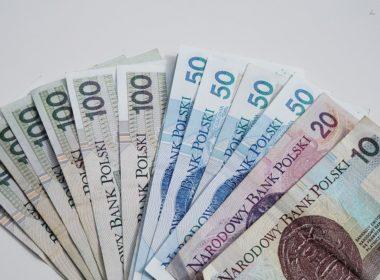 Ograniczenie procedury odwoławczej dla podmiotów, które nie wygrały konkursu na dofinansowanie środkami z UE
