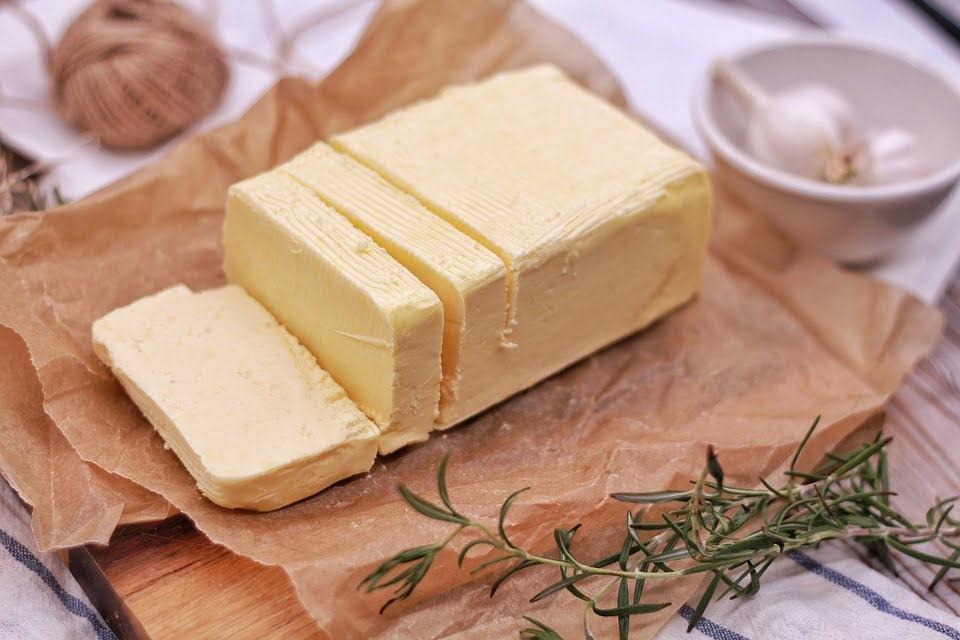 UOKiK sprawdził wysokie ceny masła