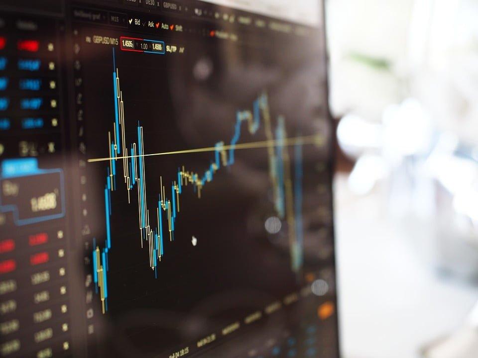 Ceny transferowe, podmioty powiązane oraz dokumentacja podatkowa