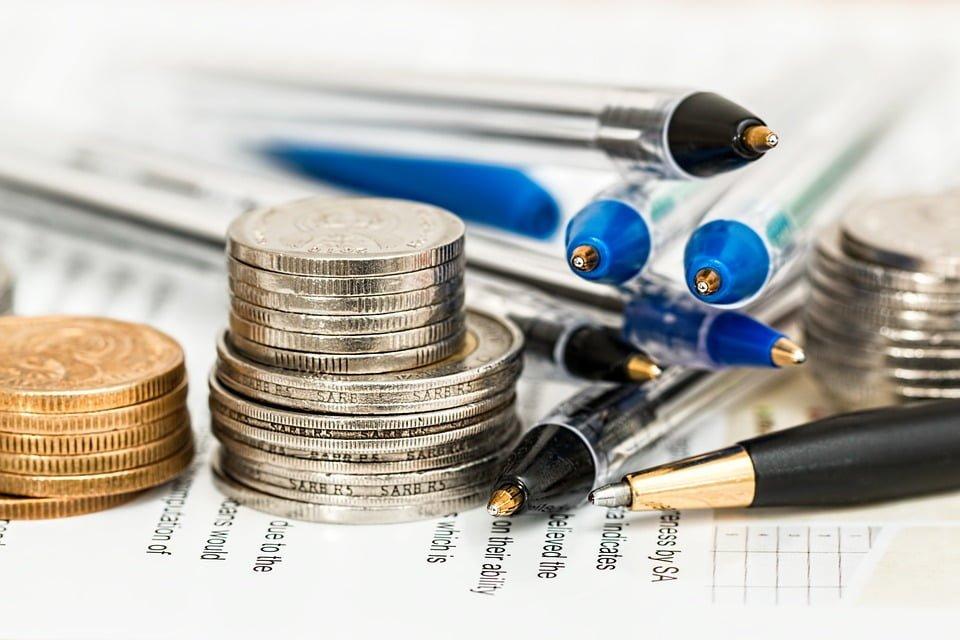 Metody szacowania cen transferowych