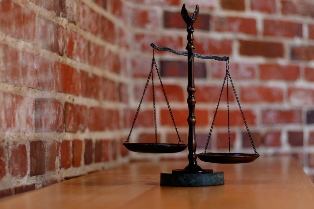 Nowelizacja ustawy ws. roszczeń grupowych