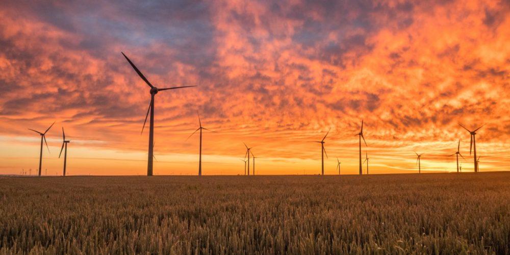 Nowy projekt dot. odnawialnych źródeł energii