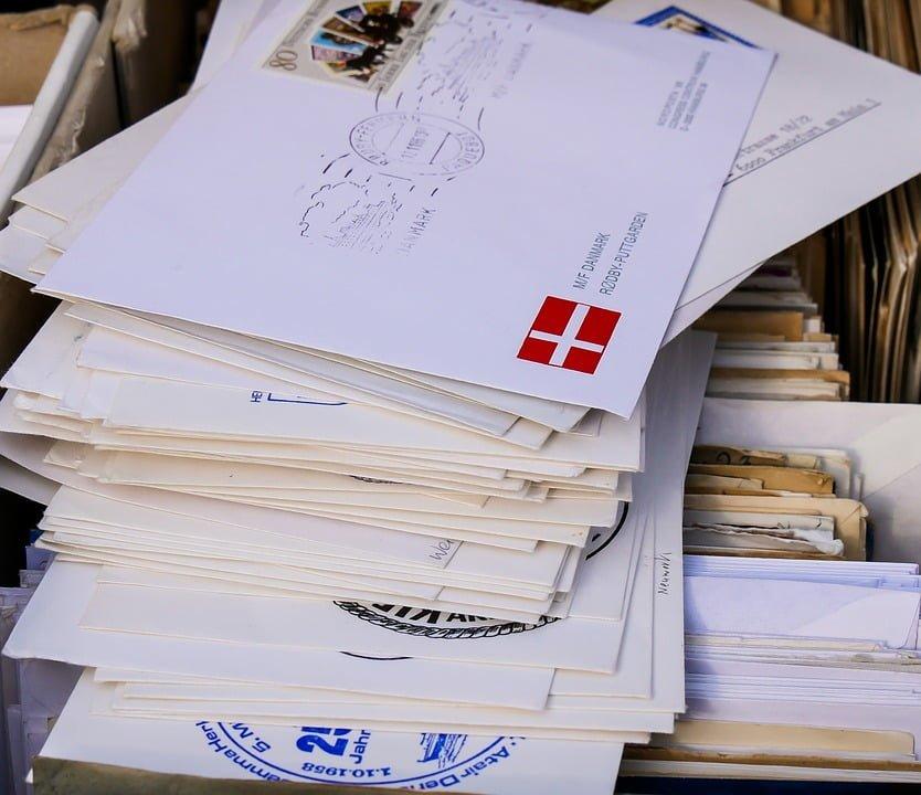 Obowiązek podania adresu do doręczeń w nowelizacji ustawy o KRS
