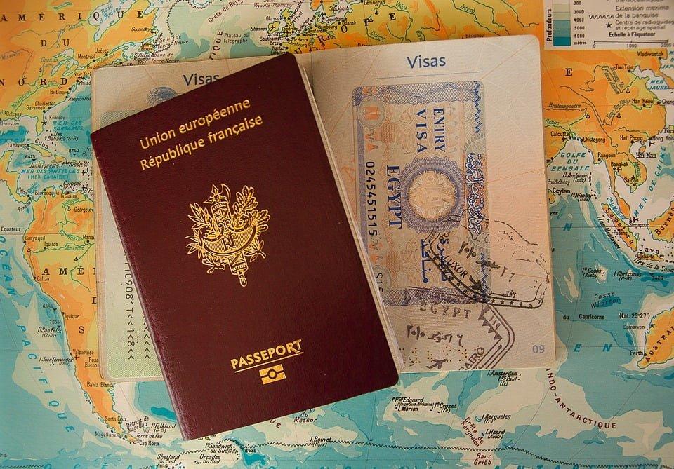 ETS - odmowa wydania wizy musi być zaskarżalna