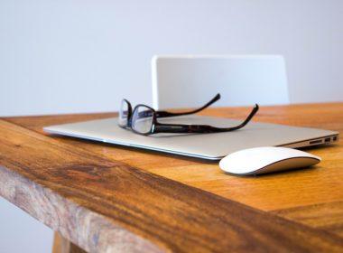 Dofinansowanie do okularów dla pracownika