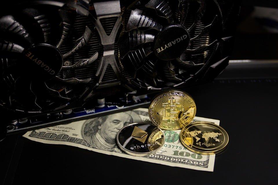 Bitcoin – czy i jak należy rozliczać dochód z kryptowalut?