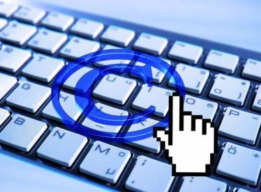 RPO: nieświadome naruszenie praw autorskich zbyt surowo karane
