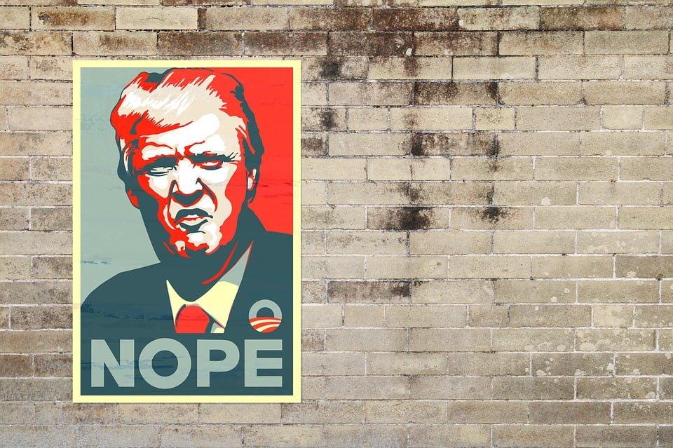 Wojna handlowa – Trump kontra Chiny
