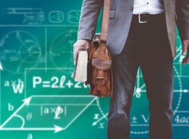 Wzrost wynagrodzeń dla nauczycieli
