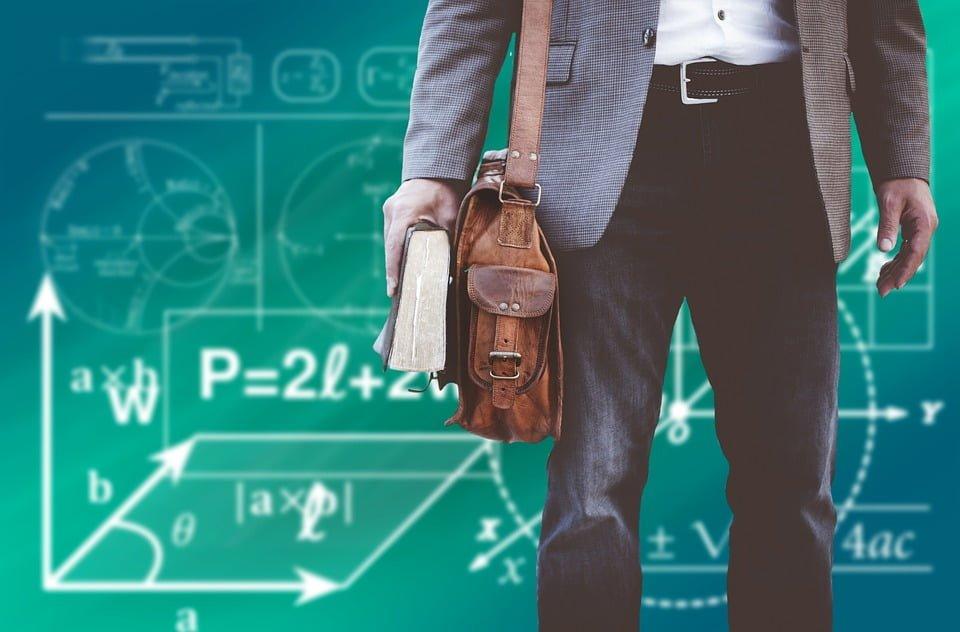 RPO chce ujednolicenia wskaźników oceny pracy nauczycieli