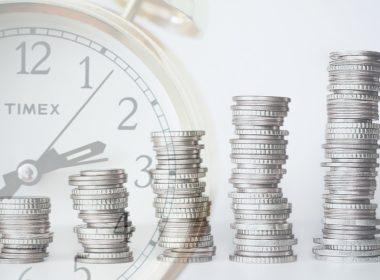 Bankowy Fundusz Gwarancyjny: co to za instytucja i za co odpowiada?