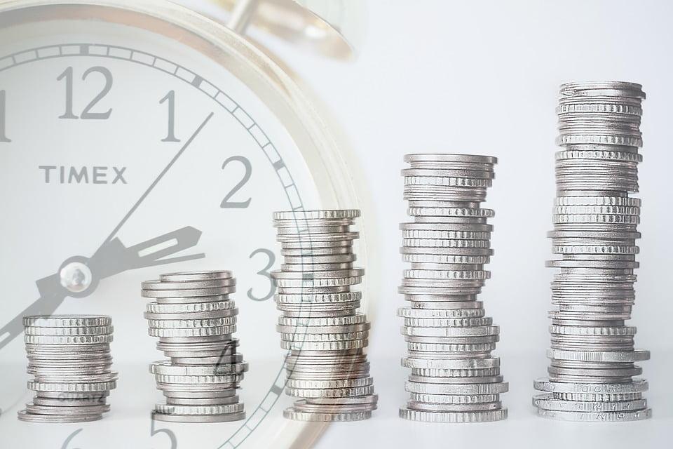 Stałe stopy kredytów hipotecznych - apel UOKiK