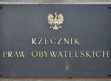 RPO: odszkodowania dla obywateli od Skarbu Państwa - także za niesłuszny zarzut i akt oskarżenia