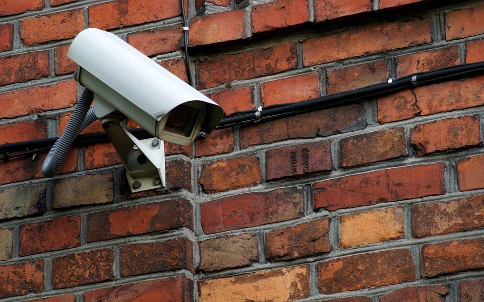 Zmiana przepisów o monitoringu wizyjnym konieczna do 25 maja