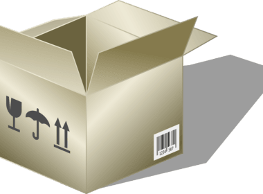 Zmiana rozporządzenia ws. ustalania stanu przesyłek